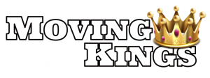 Moving Kings, LLC
